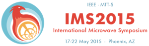 IMS2015 Logo